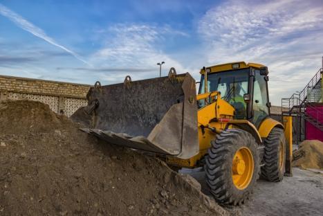 terrassement-demolition-yvelines